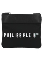 Philipp Plein philipp Plein Tm Bag