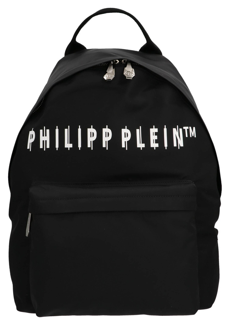 Philipp Plein philipp Plein Tm Bag