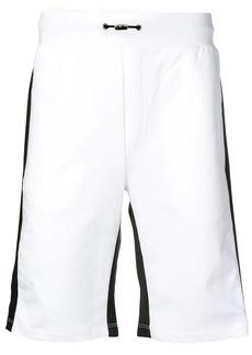 Philipp Plein TM jogging shorts