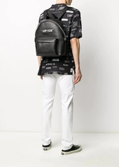 Philipp Plein PP1978 backpack