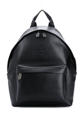 Philipp Plein Skull backpack