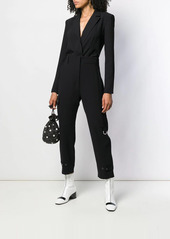 Pinko Limousine trousers