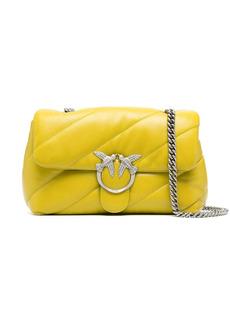 Pinko Love puffer bag