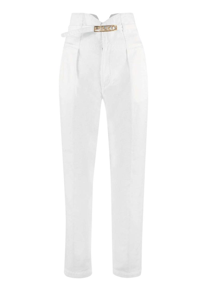 Pinko Ariel Comfort Jeans