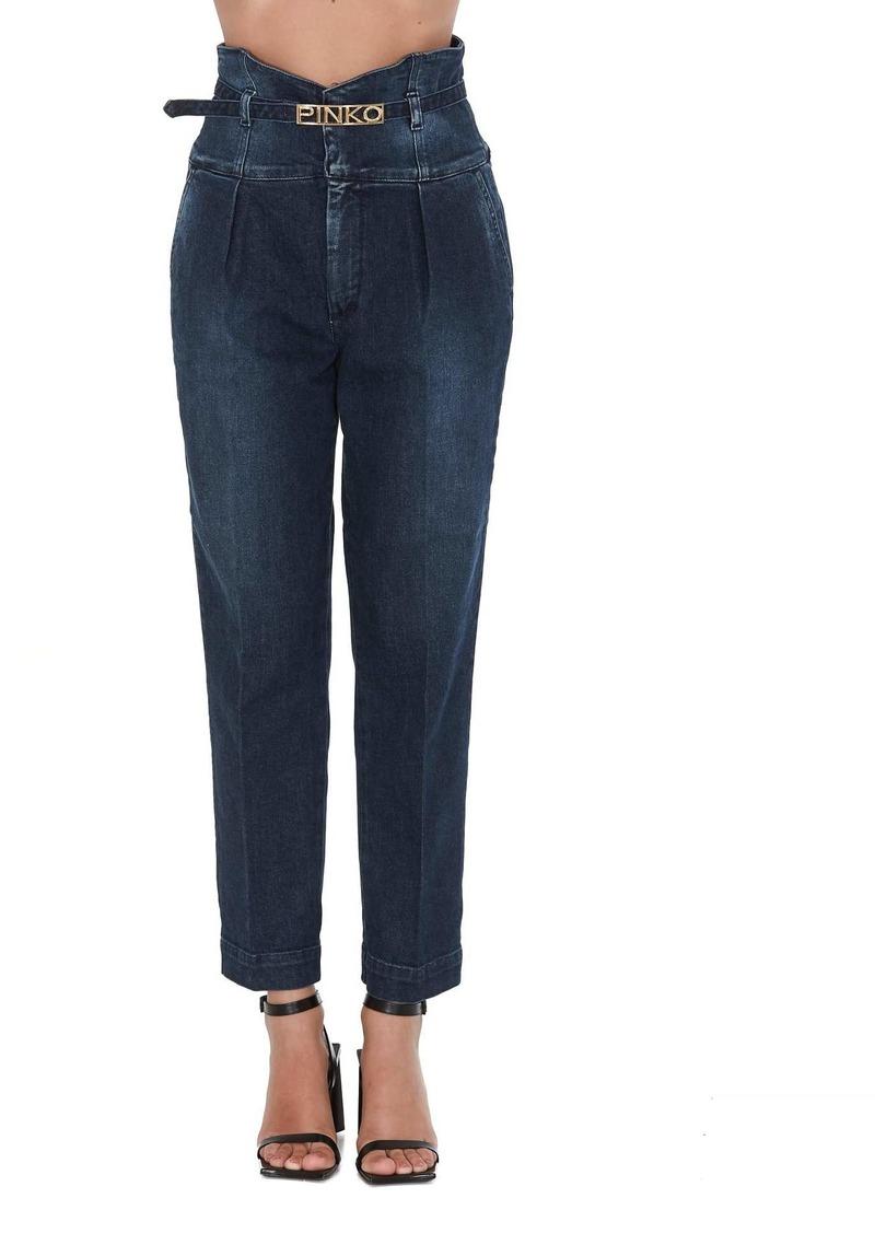 Pinko Ariel Jeans