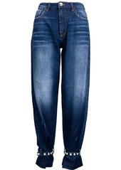 Pinko Bobby 1 Jeans