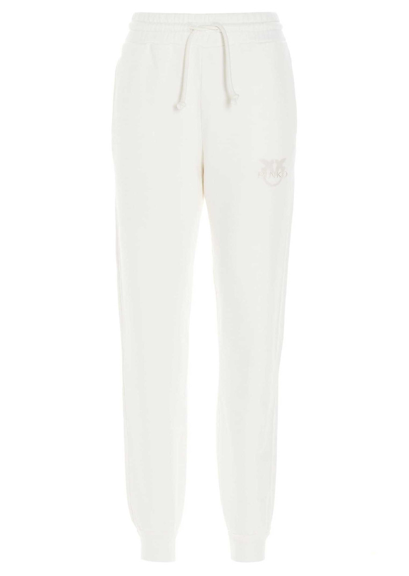 Pinko carico Sweatpants
