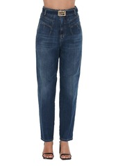 Pinko Cheryl Jeans