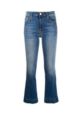 Pinko Pinko Jeans Blu Donna