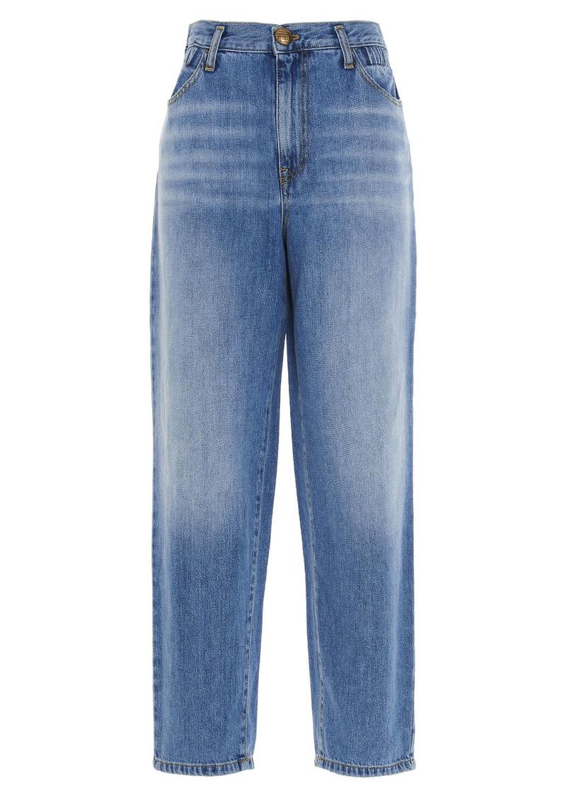 Pinko flexi Maddie Jeans