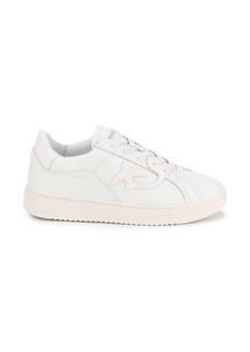 Pinko Liquirizia 3 Sneaker