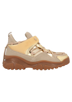 Pinko love Trek Shoes