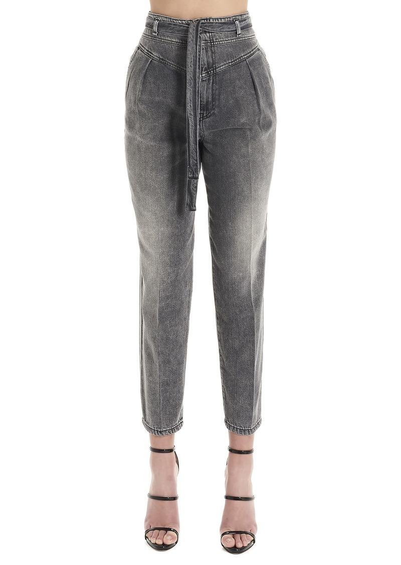 Pinko nocino Jeans