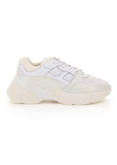 Pinko Rubino 4 Sneakers