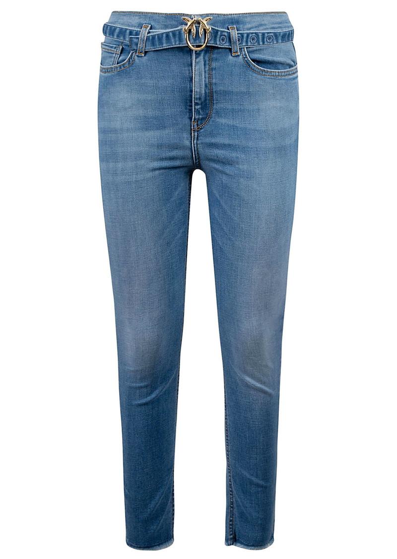 Pinko Soft Stretch Jeans