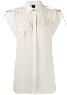 Pinko short-sleeve shirt