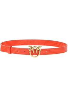 Pinko small Berry waist belt