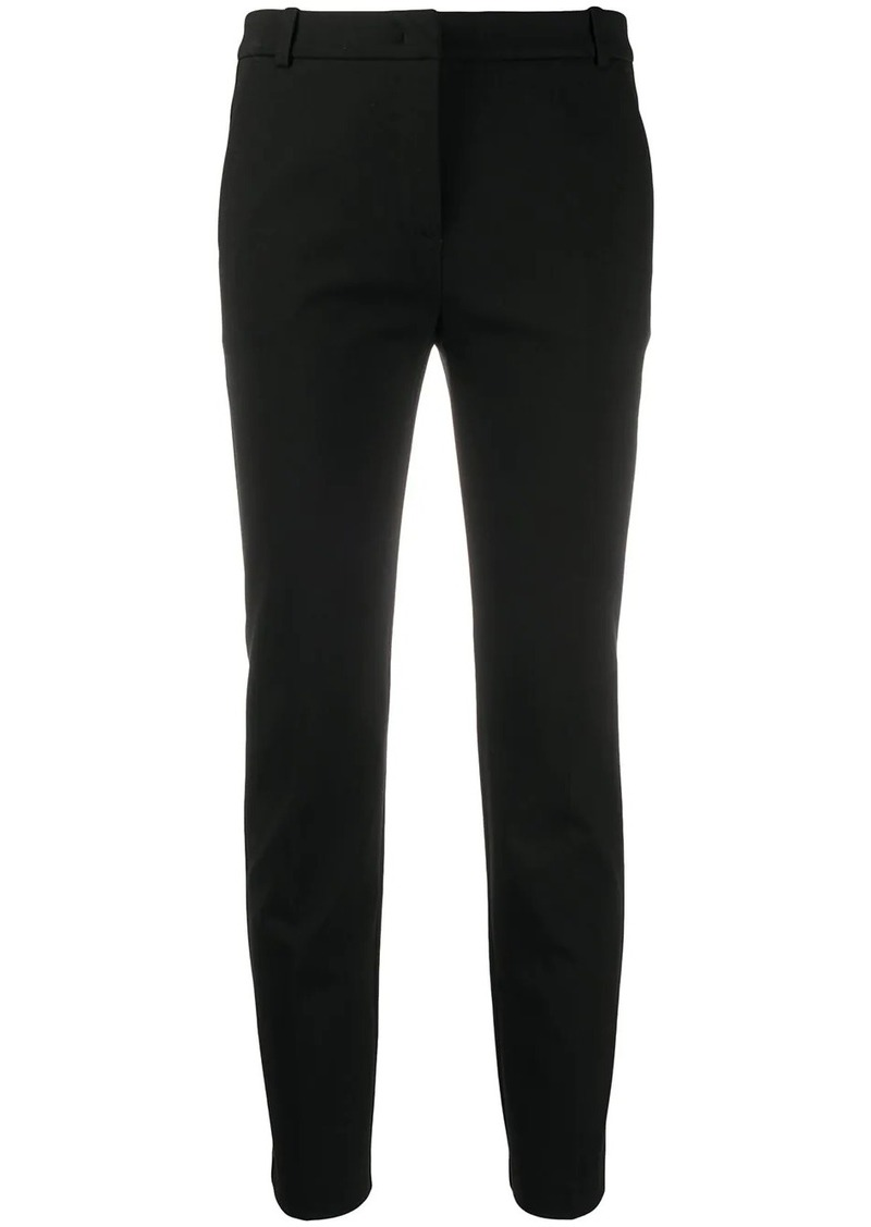 Pinko tailored trousers