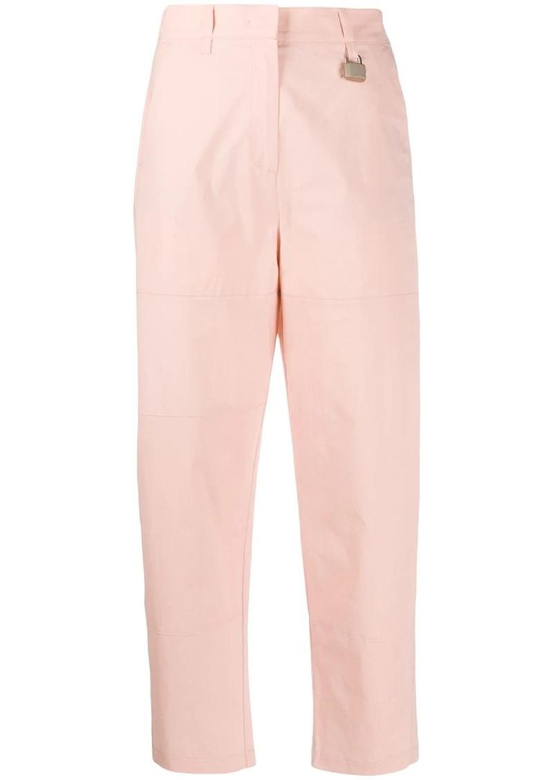 Pinko tailored trousers