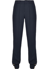 Pinko tapered trousers