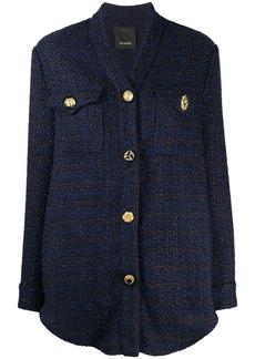 Pinko Valerie cardigan-jacket