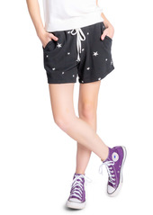 PJ Salvage Daily Lounge Shorts
