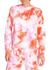 PJ Salvage Daydream Tie Dye Hoodie