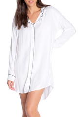 PJ Salvage Fresh Friday Nightshirt