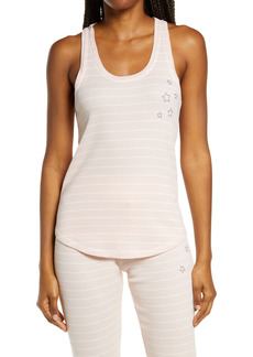 PJ Salvage Love More Sleep Tank