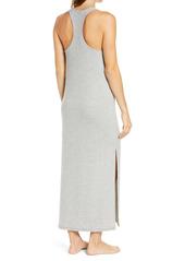 PJ Salvage Racerback Nightgown