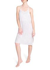 PJ Salvage Sunburst Nightgown
