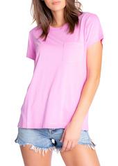 PJ Salvage T-Shirt