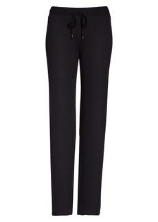 PJ Salvage Thermal Knit Lounge Pants