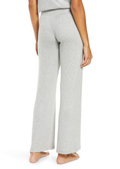 PJ Salvage Thermal Knit Lounge Pants