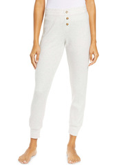 PJ Salvage Thermal Lounge Joggers