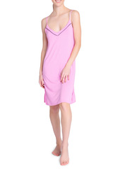 PJ Salvage Trop Modal Nightgown