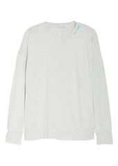 PJ Salvage Women's Color Classic Pullover