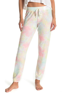 PJ Salvage Tie Dye Lounge Pants