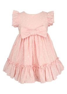 Popatu Dresses