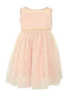 Popatu Tulle Dress (Baby)