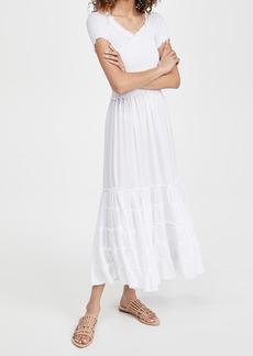 Poupette St Barth Soledad Dress