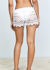 PQ Swim Lexi Shorts