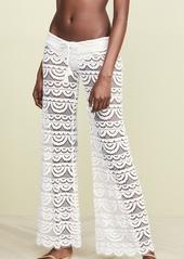 PQ Swim Malibu Lace Pants