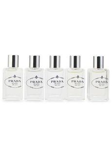 Les Infusions de Prada Eau de Parfum 5-Piece Set
