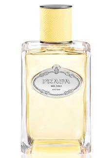 Prada Les Infusions Mimosa Eau de Parfum