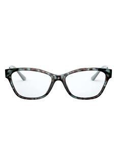 Prada Pillow 53mm Optical Glasses