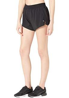 "Puma 3"" Run Favorite Woven Shorts"