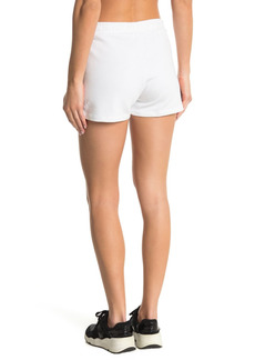 Puma Amplified 2 in 1 Shorts