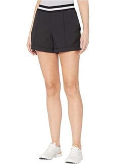 Puma Elastic Shorts