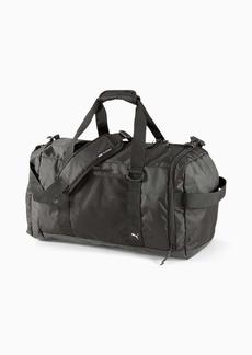 Puma Energy Training Duffel Bag